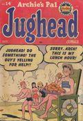 Jughead (1949 1st Series) 14