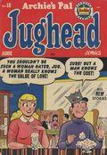 Jughead (1949 1st Series) 18