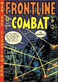 Frontline Combat (1951) 5