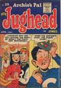Jughead (1949 1st Series) 29