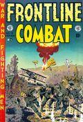 Frontline Combat (1951) 13