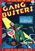 Gang Busters (1948) 2