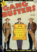 Gang Busters (1948) 6