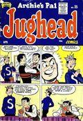 Jughead (1949 1st Series) 35