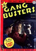 Gang Busters (1948) 9