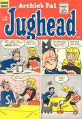 Jughead (1949 1st Series) 36