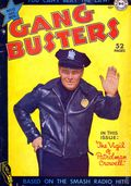 Gang Busters (1948) 12
