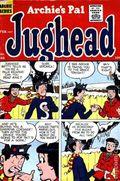 Jughead (1949 1st Series) 40