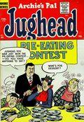 Jughead (1949 1st Series) 46