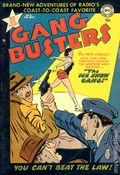 Gang Busters (1948) 21
