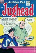 Jughead (1949 1st Series) 47