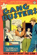 Gang Busters (1948) 25