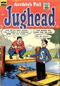 Jughead (1949 1st Series) 50