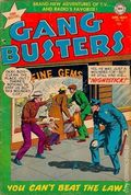 Gang Busters (1948) 33