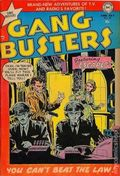 Gang Busters (1948) 34