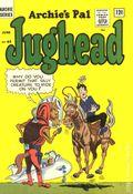 Jughead (1949 1st Series) 85