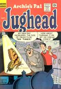 Jughead (1949 1st Series) 88