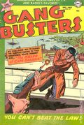 Gang Busters (1948) 37
