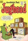 Jughead (1949 1st Series) 89