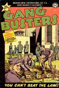 Gang Busters (1948) 38