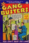 Gang Busters (1948) 39
