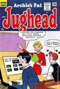 Jughead (1949 1st Series) 95