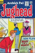 Jughead (1949 1st Series) 103