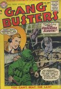 Gang Busters (1948) 47