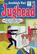 Jughead (1949 1st Series) 119