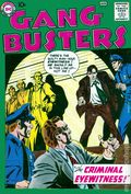 Gang Busters (1948) 67