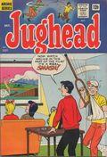 Jughead (1949 1st Series) 127
