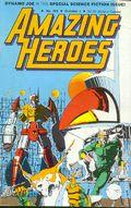 Amazing Heroes (1981) 104