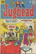 Jughead (1949 1st Series) 205