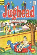 Jughead (1949 1st Series) 209