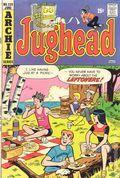 Jughead (1949 1st Series) 229