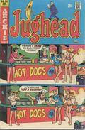 Jughead (1949 1st Series) 243
