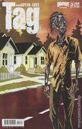Tag (2006) 3