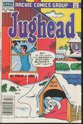 Jughead (1949 1st Series) 344