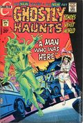 Ghostly Haunts (1971) 24