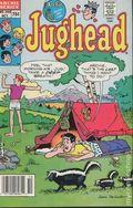 Jughead (1949 1st Series) 348