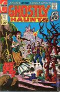 Ghostly Haunts (1971) 35