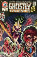 Ghostly Haunts (1971) 41