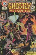 Ghostly Haunts (1971) 42