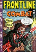 Frontline Combat (1951) 1