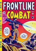 Frontline Combat (1951) 4