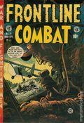Frontline Combat (1951) 11