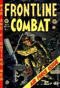 Frontline Combat (1951) 12