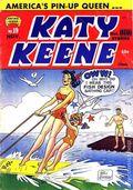 Katy Keene (1949-61) 19