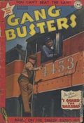 Gang Busters (1948) 11