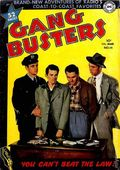 Gang Busters (1948) 14